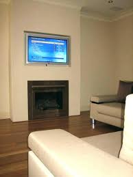 recessed tv wall recessed wall box recessed wall mount box wall designs recessed wall mounted home recessed tv wall