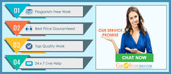 case study assignments help case studies analysis writing by online case study assignment help services by professional