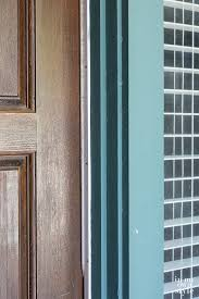 faux wood front doors. save faux wood front doors n