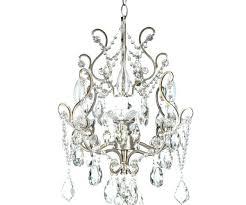 plug in chandelier ikea pendant light for bedroom kit lamp mini crystal chandeliers bedrooms plug in chandelier ikea chandeliers at bedroom