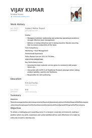 subject resume cover letter subject line experience resumes 10