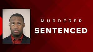Teen gets life sentence for deadly shooting over vape pen in southwest  Houston | khou.com