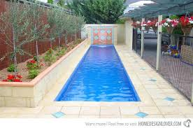 How long is a lap pool Should How Long Is Lap Pool Fascinating Lap Pool Designs Home Design Lover Intended For How Table With Storage Mamaknowsco How Long Is Lap Pool Lap Pools How Big Is The Lap Pool At 24 Hour