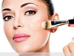 5 golden tips from celebrity makeup artists on foundation