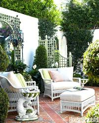 simple outdoor patio ideas. Simple Patio Ideas Large Size Of Covered Outdoor Designs  A