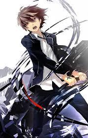 Downlod gratis wallpaper cool boy anime wallpapers. Cool Anime Boy Wallpapers For Android Apk Download