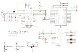 flasher relay wiring diagram images flasher circuit diagram additionally arduino rgb 8x8 led matrix on bi