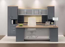 stylish modern executive office desk trendy modern executive office furniture jyhongdoushan