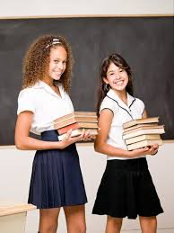arguments against school uniforms education seattle pi arguments against school uniforms