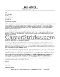 Cover Letter Substitute Teacher 26 Substitute Teacher Cover Letter Substitute Teacher
