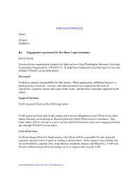 best legal letter ideas formal business letter 83357837 png sample legal letters