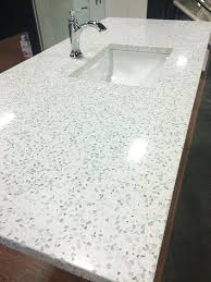 diy recycled glass concrete countertops glass forum glass