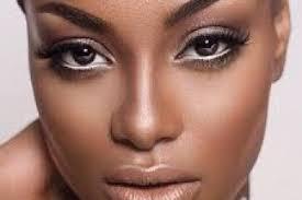 makeup artists in uk bridal hair middot black opal creme to powder foundationblack opal creme to