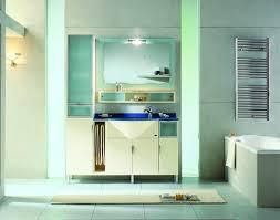 contemporary bathroom colors. Gallery Of Modern Bathroom Color Schemes Contemporary Colors A