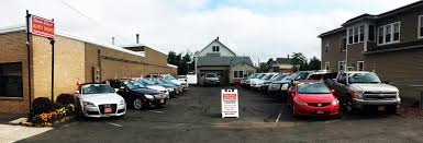 Used car dealer in West Springfield, Worcester, Hartford CT ...