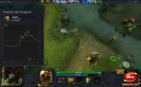 valve decided to push up dota 2 release date mmorpg news