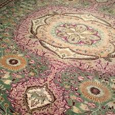 photo of palayan s oriental rugs san francisco ca united states after