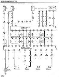 1999 ford mustang radio wiring diagram radio wiring diagram for 1998 1999 ford taurus radio wiring diagram at 1999 Ford Taurus Radio Wiring Diagram