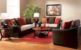 Living Room Furniture Atlanta Photo Of Modani Furniture Atlanta - Cheap bedroom sets atlanta