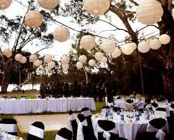 44 best wedding venues perth & wa images on pinterest perth Wedding Ideas Perth assured ascot quays apartment hotel ascot wedding venues perth find more perth wedding wedding ideas for the church