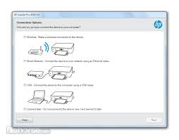 Hp scanjet g3110 flatbed photo scanner youtube / download the latest drivers, firmware, and software. Hp Scanjet Scanner Driver Download 2021 Latest For Windows 10 8 7