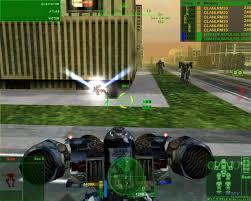 Download Mechwarrior 4 Mercenaries Windows My Abandonware