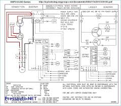 electric heat strip wiring diagram best of trane heat pump goodman heat strip wiring diagram electric heat strip wiring diagram best of trane heat pump thermostat wiring color code schematic 2