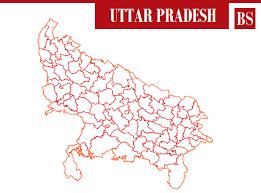 uttar pradesh up lok sabha elections
