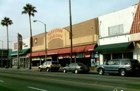 Casa Linda Furniture Los Angeles CA YP