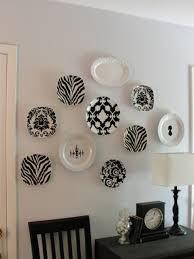beautiful wall decor ideas using decorative plates wall plates decor l ffac ideal decorative plates for wall