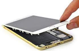 iPhone 6 LCD Ekran Değişmi