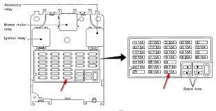 2006 nissan titan fuse box diagram 2017 armada 2005 panel wiring 2004 nissan titan electrical diagram 2004 nissan titan fuse box diagram 2013 armada location 2005 my left dim headlight bulb t wiring diagrams ar