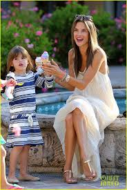 101 best Alessandra Ambrosio images on Pinterest