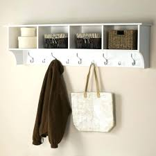 Clothes Rack With Cover Ikea For Drying Laundry Diy Hanging From Ceiling  Freeing. Clothes Drying Rack Hanging From Ceiling India Sving Rck Importnt  Blcony ...