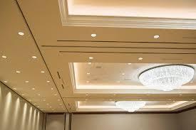 Cantera Design Builders Grit Built Commercial Builder Portfolio La Cantera