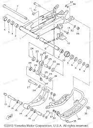 Beautiful yamaha blaster wiring schematic ideas electrical
