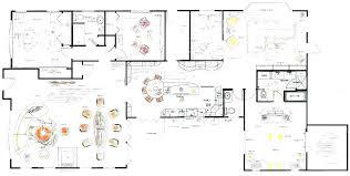 template office office floor plan templates office floor plan layout 1 indoor plants