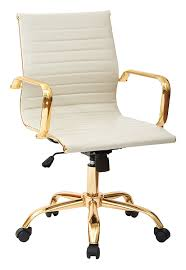 microfiber office chair uk. cream office chairs amazon work smart faux leather mid back arm chair design 11 microfiber uk .