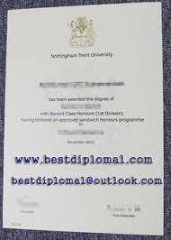 Replica Degree Certificates Uk 102 Best Buy Original Uk Diploma Fake Uk Degrees Images