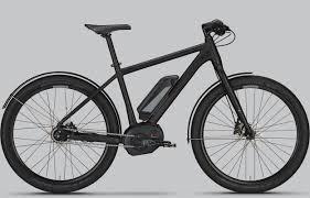 emr urban conway bikes conway emr urban