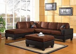 Stylish Different Style Couches Top Sectional Sofa Styles Ebay