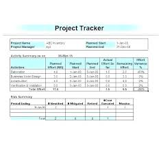 simple project management excel template excel project plan template 1002661024837 simple project