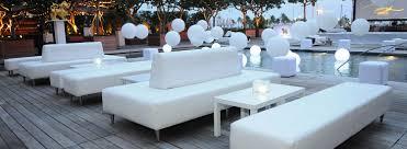 kool furniture. OUR KOOL. PARTY RENTALS SET THE SCENE Kool Furniture