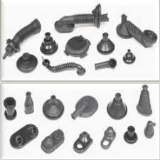 rubber wire harness grommets automotive wire harness rubber rubber wire harness grommets automotive wire harness rubber grommet manufacturer from faridabad