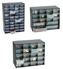 home office unit. Image Is Loading Multi-Drawer-Cabinet-Plastic-Jewellery-Storage-Unit-for- Home Office Unit