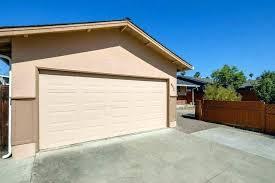overhead door columbus garage overhead door company columbus ne
