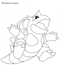 Small Picture Blastoise coloring pages Hellokidscom