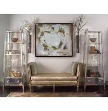 hollywood regency mirrored furniture. Full Size Hollywood Regency Mirrored Furniture U
