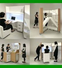 space saving furniture toronto. Space Saving Furniture Toronto Stores Nyc E