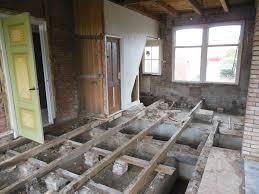 Verbouwblog Cadeautjes Van Een Oud Huis Wonenco